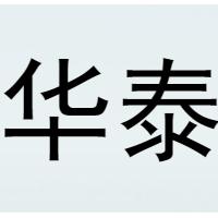 安徽省宿州市华泰矿山机械有限公司