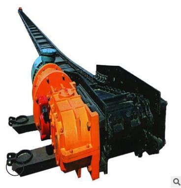 厂家供应各种刮板机配件 刮板机输送机 各种规格型号矿用刮板机