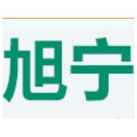 广州市旭宁机械设备有限公司