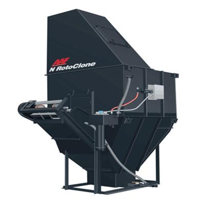 AAF湿式除尘器设备 抛丸抛光打磨金属加工湿式除尘器 湿式除尘机