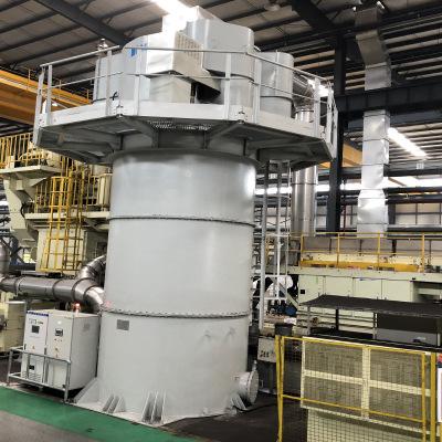 高浓度油雾烟尘净化设备 大型湿式静电油烟油雾废气净化设备