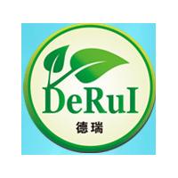 潍坊德瑞生物科技有限公司