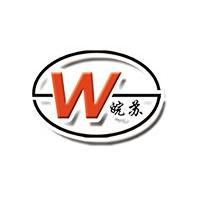 常州市皖苏干燥设备有限公司