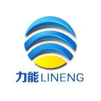 宁津县力能热工机械厂