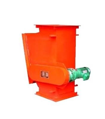 供应管道式永磁除铁器 磁力强 自动清铁专业生产自动除铁器厂家