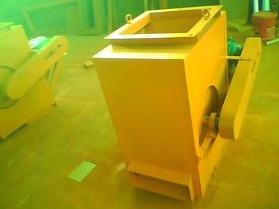 加工定做供应干粉磁选机 干粉磁选机厂家 价格
