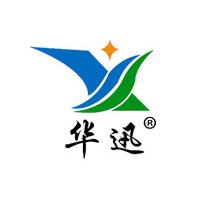 山东华迅磁电科技有限公司