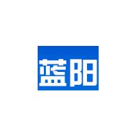 河北蓝阳环保设备有限公司