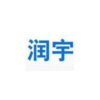 河北润宇环保设备有限公司
