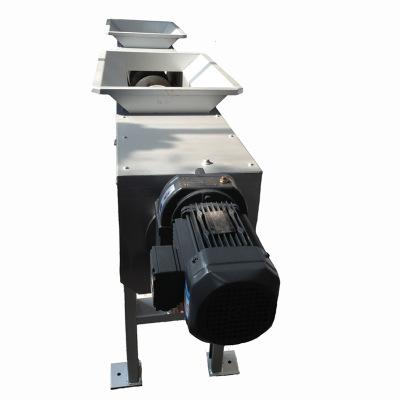 螺旋输送机 无轴螺旋输送机 污泥输送机定制 量大从优