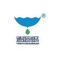 杭州通亚过滤机有限公司