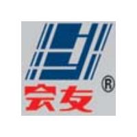 沧州会友线缆股份有限公司