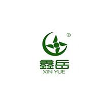 淄博华岳环保设备有限公司