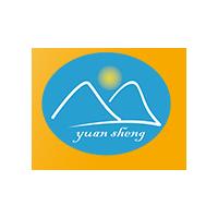济宁元昇机电股份有限公司