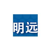 沈丘县明远矿山机械有限公司