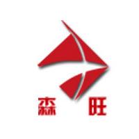 河南森旺机械设备有限公司
