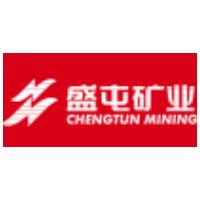 盛屯矿业集团股份有限公司