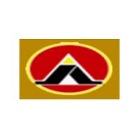 山东金岭矿业股份有限公司