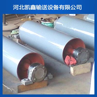 厂家大量优质供应 改向滚筒 13932878112
