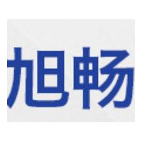 邢台旭畅机械厂