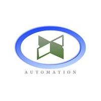 无锡逊捷自动化科技有限公司