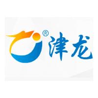 上海津龙电气有限公司