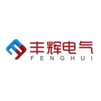 上海丰辉电气有限公司