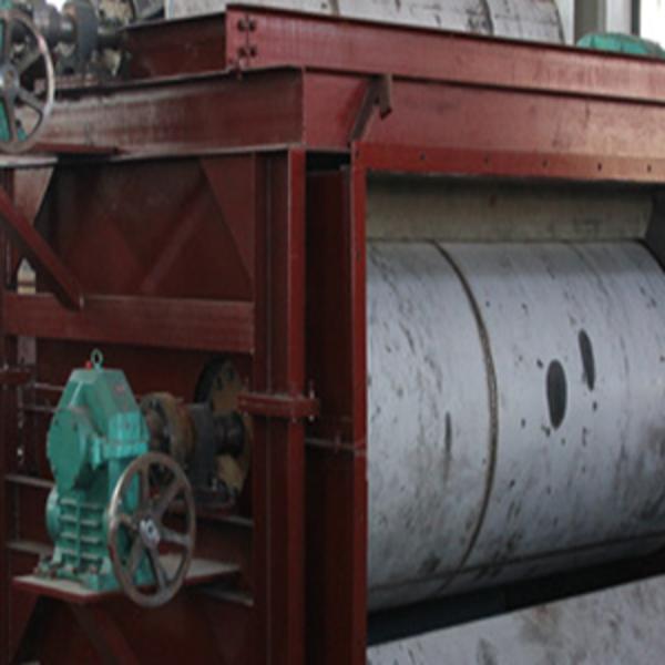 供应 矿用磁选设备 磁选机 磁选机 干选机 量大从优
