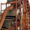 供应铁沙船 大型铁沙船 双磁选铁沙船青州鑫拓 多磁选设备