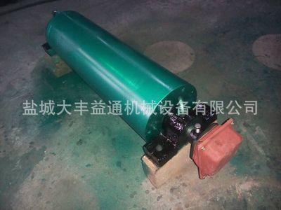 益通供应WD5080-15外装式电动滚筒3260电动滚筒