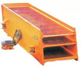 制造专业振动筛