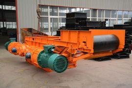650型皮带机 小型皮带输送机 dsj带式输送机 嵩阳煤机