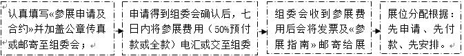 微信截图_20200911202553