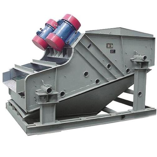 厂家直销 振动筛供应 各种型号直线振动筛批发 品质保证 欢迎来购