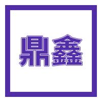 泰安市鼎鑫矿业专业设备有限公司