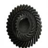 供应ZLJ系列钻机配件-大小伞齿轮