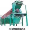 江西矿山设备 圆筒筛矿机 质量保证 厂家直销