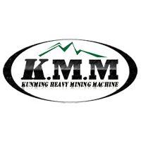 昆明滇重矿山机械设备有限公司