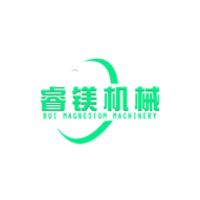清远市清新区太和镇睿镁机械设备经营部