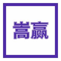 河南嵩赢机械设备有限公司