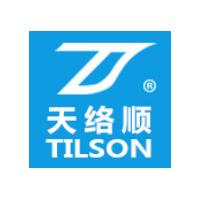 深圳市天络顺自动化设备有限公司