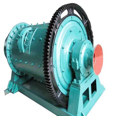 选矿生产线节能球磨机水泥球磨机节能球磨机大型球磨机