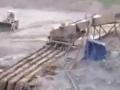 砂金选矿视频 (265播放)