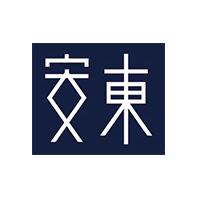 分宜县安东机械厂
