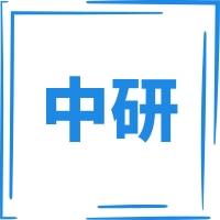 徐州中研机电设备制造有限公司