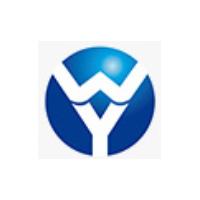 温州伟亚机械设备有限公司