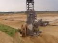露天采矿: 巨型机器的工作场 (352播放)