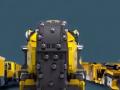 采用安百拓移动采矿机实现连续采矿 (310播放)