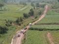 山西省地质矿产研究院宣传片 (292播放)