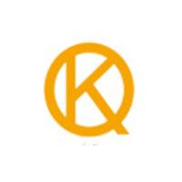 长沙凯权联邦机电贸易有限公司